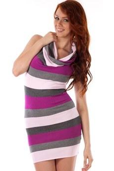 Платье-трансформер Mondigo со скидкой
